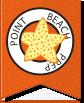 Point Beach Prep